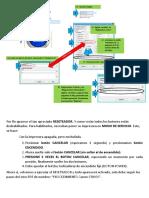 Instruccion Registar Reset_2.pdf