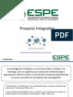 1-1_Introduccion_Problema