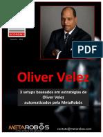 edoc.pub_setups-oliver-velezpdf