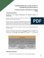 Actividades-Corrientes-3er-semestre.pdf