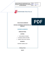 Informe - Comptencia Comunicativa-1