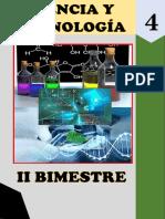 CIENCIAS IVS IIBIM 2020.pdf