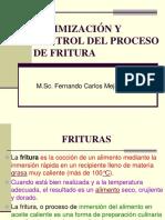 OPTIMIZACIÓN Y CONTROL DEL PROCESO DE FRITURA.pdf