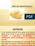 MANTEQUILLA POWER.pdf