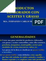 PRODUCTOS ELABORADOS CON ACEITES Y GRASAS.pdf