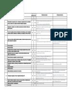 Cronograma Bibliografia refr. y con. alimentos.pdf
