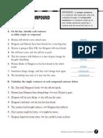 simple-and-compound-sentences-1  1