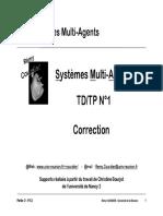 TP1_SMA_Correction.pdf