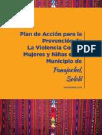 PLAN-DE-ACCIÓN-Panajachel-Sololá