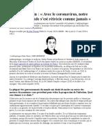 pandémie et myopie - anthropologie.pdf
