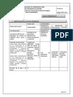 GFPI-F-019_Formato_Guia_de_Aprendizaje (1) (1)