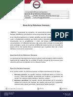T02.Bases de las Relaciones Humanas_(Olvera,Lugo,Alexander)