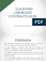relaciones laborales contractuales.pdf