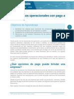 TN8_Ingresos credito(1).pdf