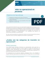 TN12_Inversión activos financieros.pdf