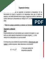 Presentación2 Termodinamica