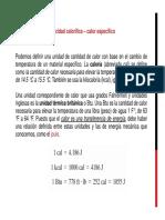 Presentación3.Termodinamica