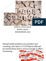 MENTAL-HEALTH-ppt