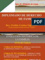Diplomado-derecho-de-familia