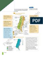 zona centro.pdf