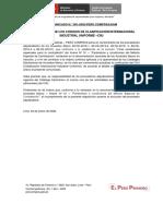 COMUNICADO_N_001_2020_PERUCOMPRAS_DAM.pdf