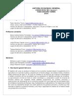 Sánchez.pdf