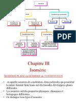 fichier_produit_2651 (1).pdf