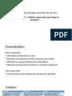 Proyecto IEPS 230620