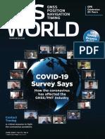 GPS World – June 2020.pdf