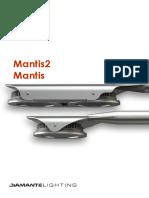 MANTIS -STRADALE.pdf
