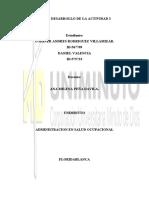 DESARROLLO DE LA ACTIVIDAD 3.docx