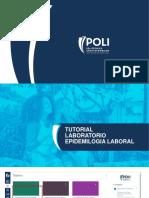 Tutorial Laboratorio Epidemiologia.pdf