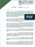 OG1687_21032006 personal lesionado en acto servicio.pdf