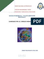 GUÍA DE ACTIVIDADES No. 1 (2).pdf