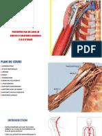 fichier_produit_2159.pdf