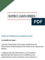 fichier_produit_2115 (1).pdf