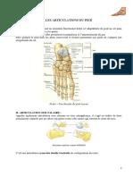 fichier_produit_2265.pdf