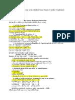 fichier_produit_2567