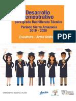 ESCULTURA_ARTE GRÁFICO_PROYECTO DE GRADO_BTA.pdf