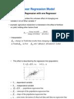Part 2 Rothart Empirical Research Methods
