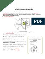 fichier_produit_2226.pdf