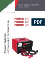 force140_180_220.pdf