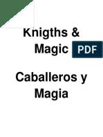 Knights and Magic.pdf