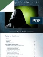 Райан Херд. Сонный паралич.pdf