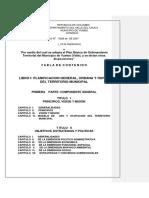 PBOT YUMBO - Completo ACUERDO No 0028 de DE 2001.pdf