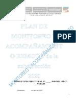 PLAN DE MONITOREO Y ACOMPAÑAMIENTO REMOTO 2020.docx