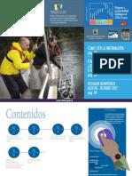 REMA-Boletin_3 (1).pdf