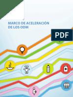 MAF%20Spanish%20Web%20Version.pdf