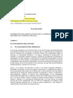 Tarea de Investigación #3.pdf