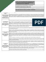 30.Instructivo Acta de Inspección con Enfoque de Riesgo Preparación de Alimentos